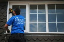 Eastbourne Window Fitters